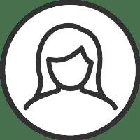 Stock-Person_Female